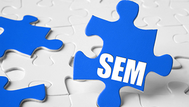 SEM : Search Engine Marketing