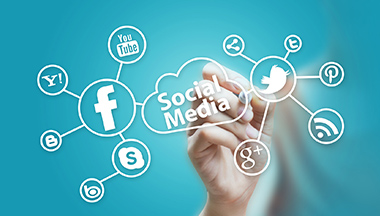 SMO : Social Media Optimization