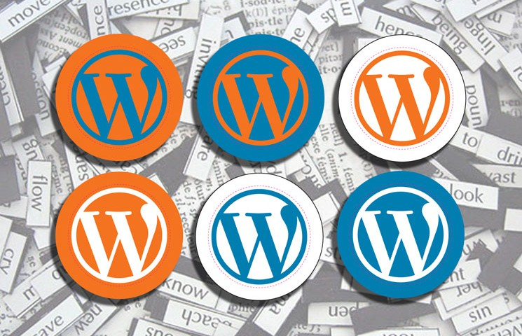 PLUGIN-WORDPRESS-SEO