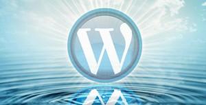 Ajout police wordpress