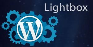 Ligntbow pour wordpress