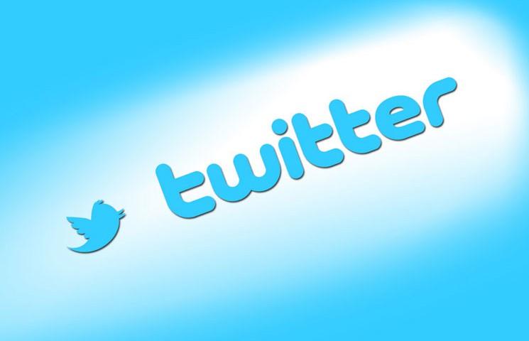 Twittersquatting