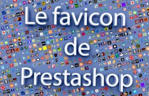 favicon 1