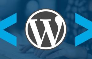 Adsense- WordPress