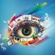 sites optimises pour le SEO