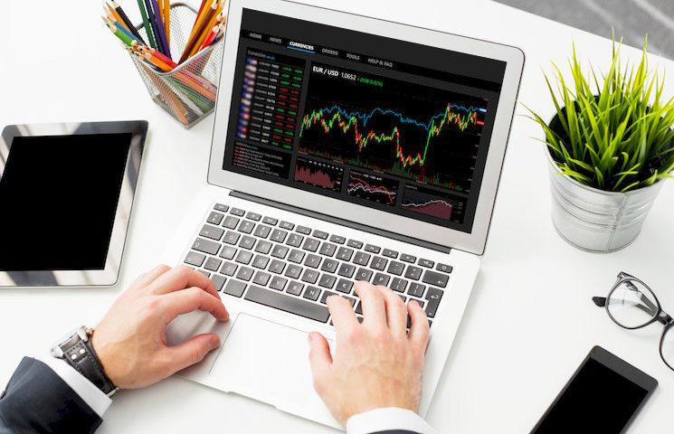 ameliorer positionnement de votre site sur le web