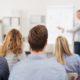 formation SEO personnalisée à Nantes