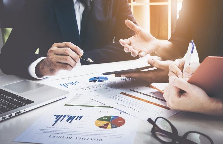 stratégie webmarketing efficace