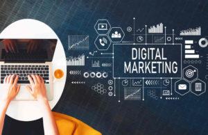 recourir à une agence de communication et marketing digital