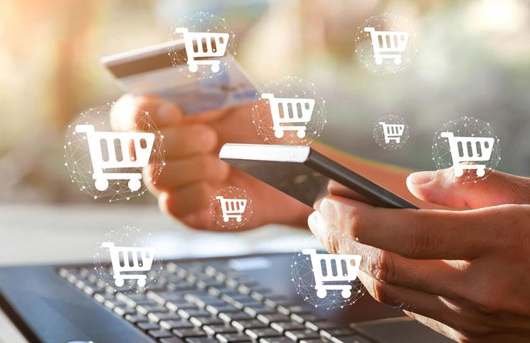 Se lancer dans l'e-commerce en créant gratuitement son site internet Informations