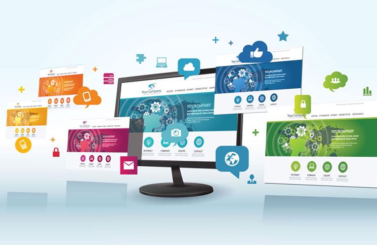Webmarketing-en-Vendée
