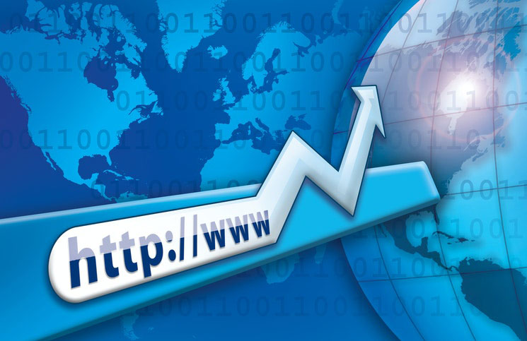 Site internet professionnel