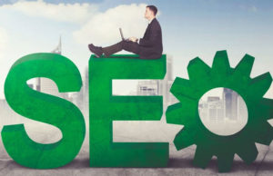 Un audit SEO